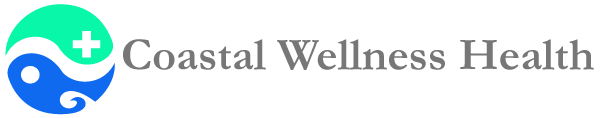 Coastal Wellness Health